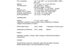 CVCHRIS6d-6