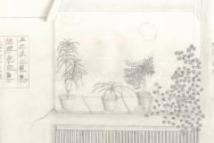 tekening 10